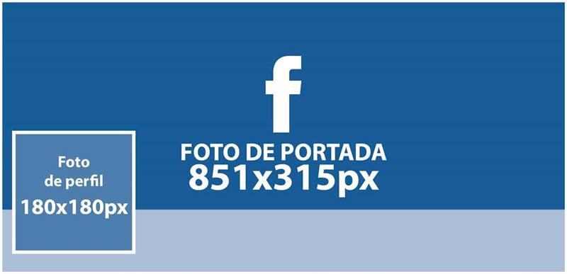 Cómo cambiar la imagen de portada de Facebook en Windows Phone