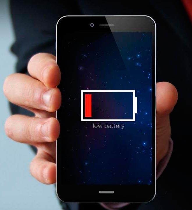 consumo-bateria-windows10