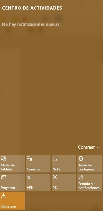 Configurar-notificaciones-Windows10-00