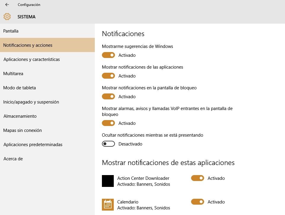 Configurar-notificaciones-Windows10-02