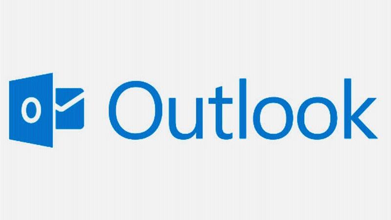 Respuestas-automáticas-en-Outlook