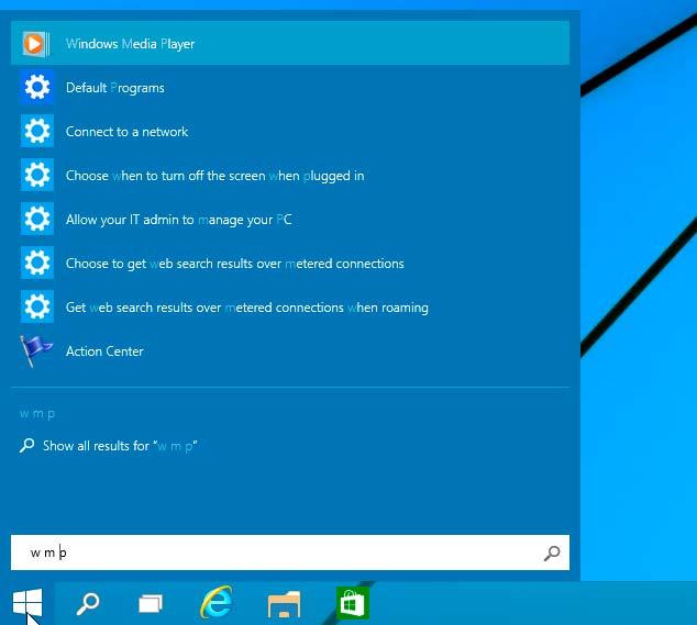 Windows-10-analisis-busqueda-archivos-rapida