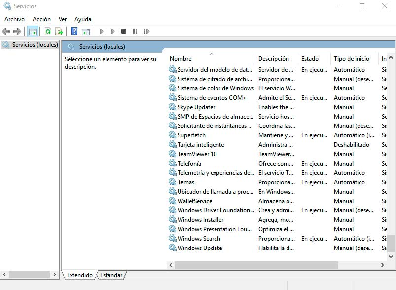 error-store-windows-solucion04