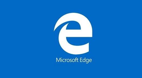 microsoft_edge_windows10-review