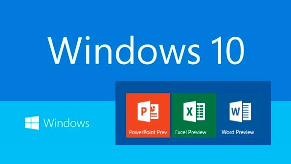 windows10-negocios