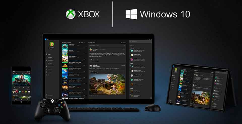 Photo of Empresas externas a Microsoft han accedido a conversaciones de Xbox One grabadas sin permiso