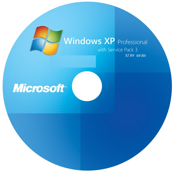 windows-iso