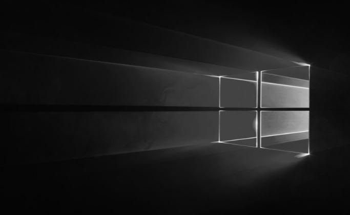 Photo of Mejora el estilo de tu Windows 10 con temas Dark