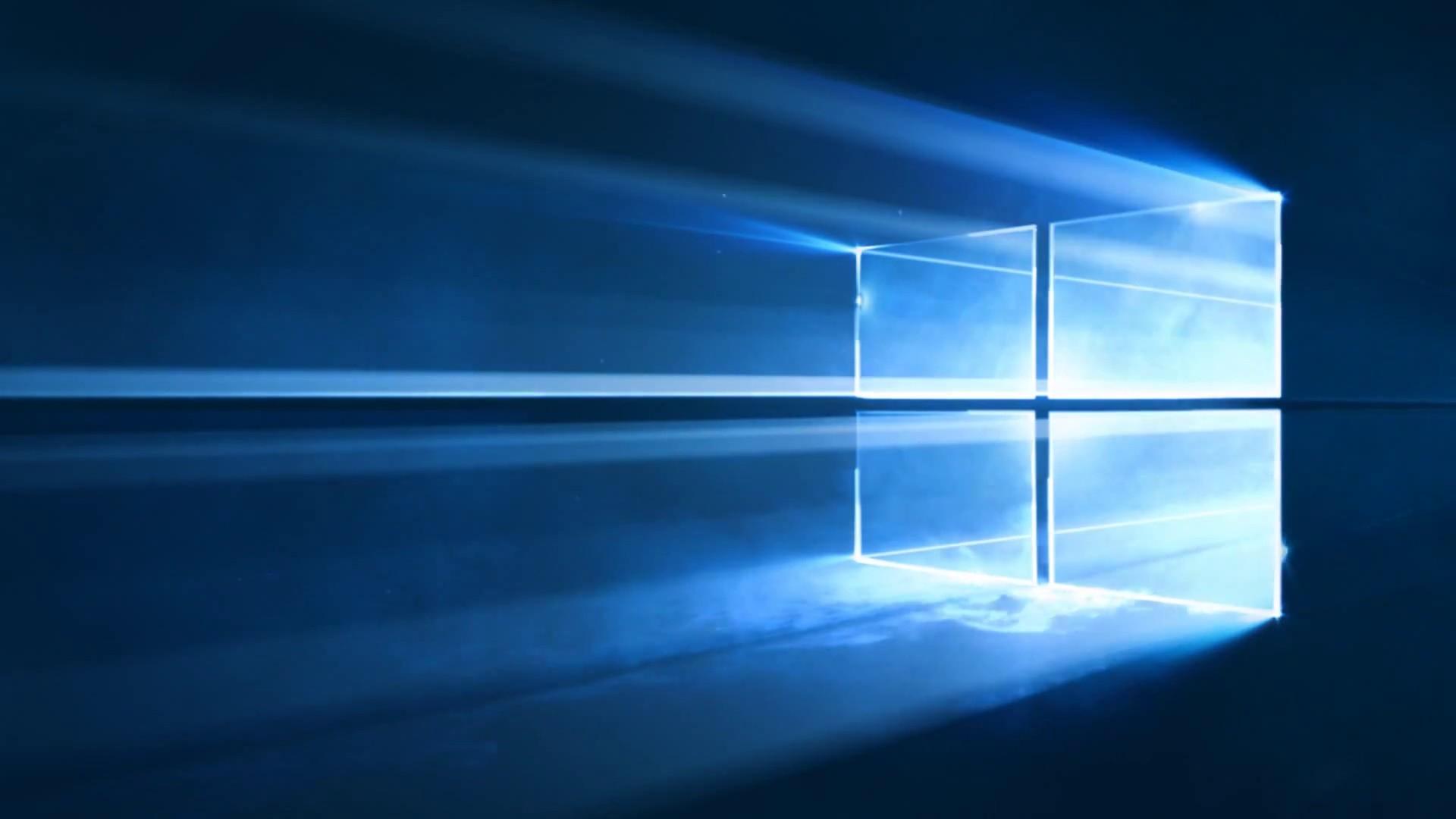 Photo of Windows Core OS sería el nombre del nuevo sistema operativo de Microsoft
