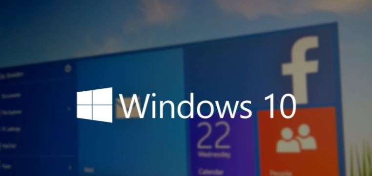 Windows 10 0