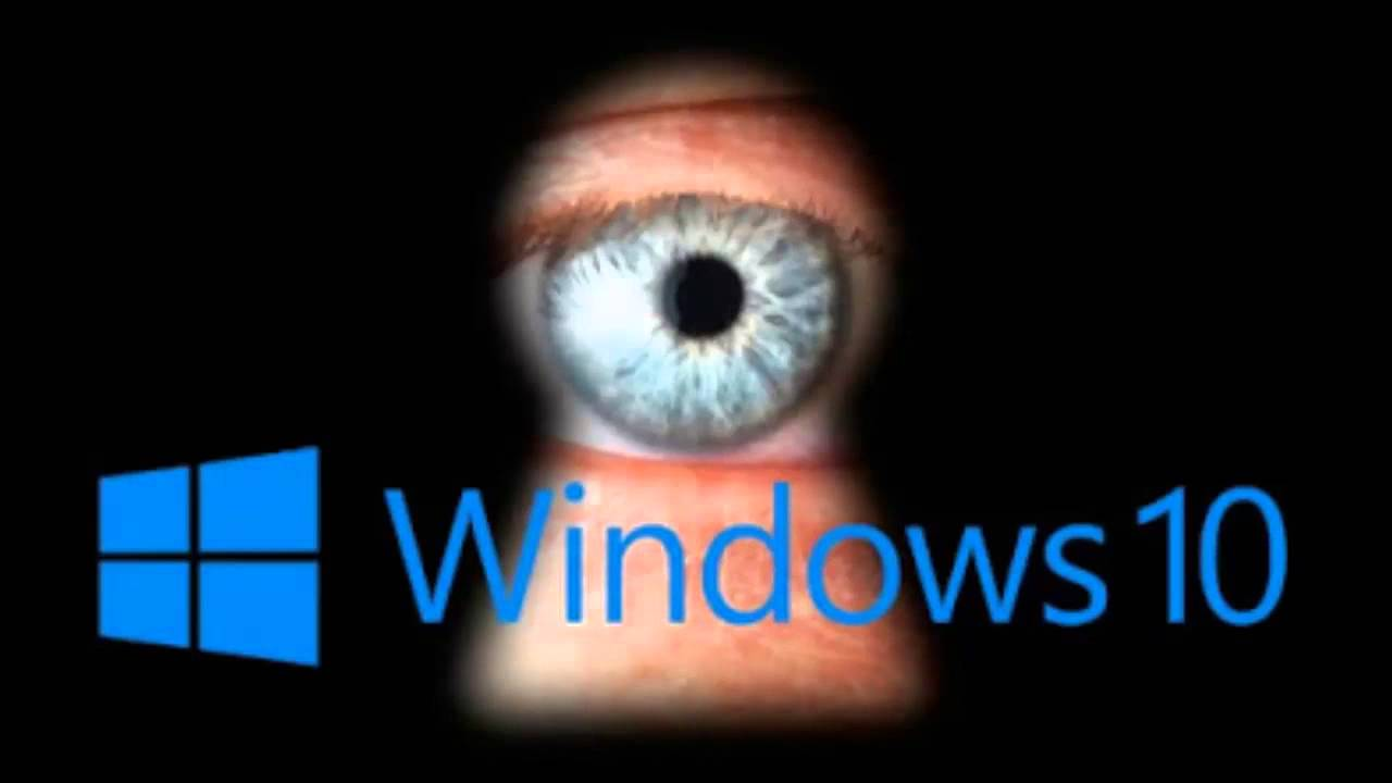 Photo of Te traemos 3 características de seguridad de Windows 10