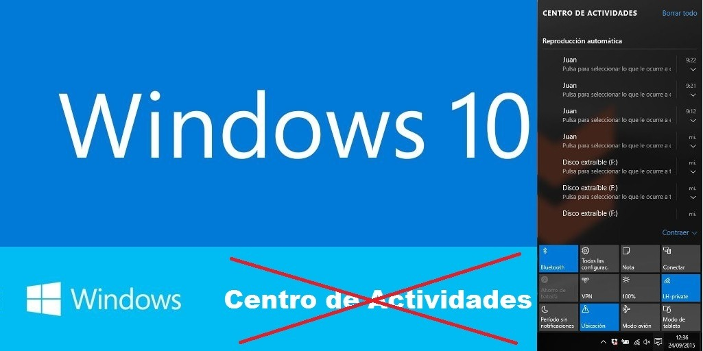 Windows 10 Aniversario 3