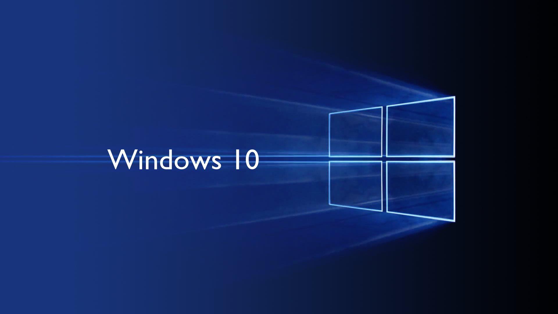 Windows 100
