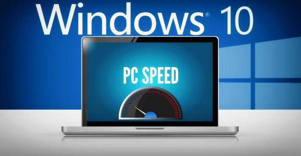 Photo of Sácale el máximo provecho al monitor de rendimiento de Windows 10