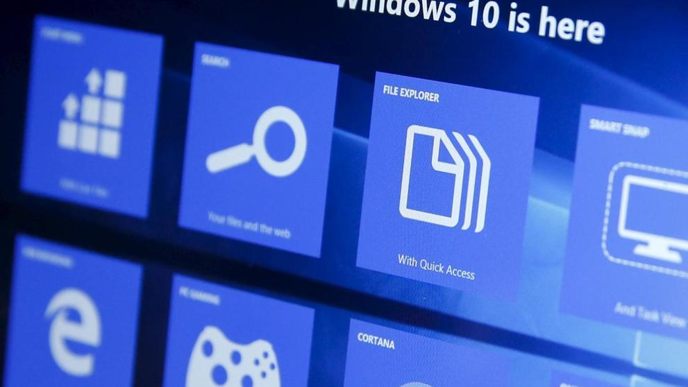 Photo of Windows 10 aniversario reduce el periodo de recuperación de antiguos Windows a 10 días