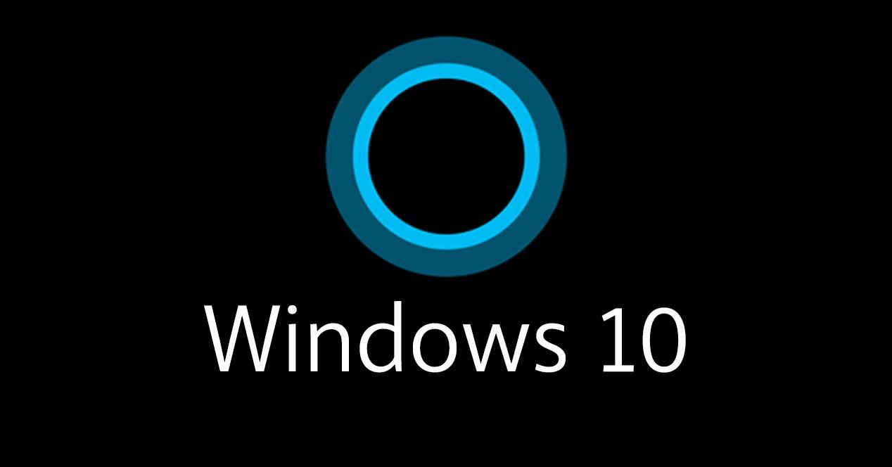 Photo of Windows 10X sería el primer paso para un nuevo sistema operativo