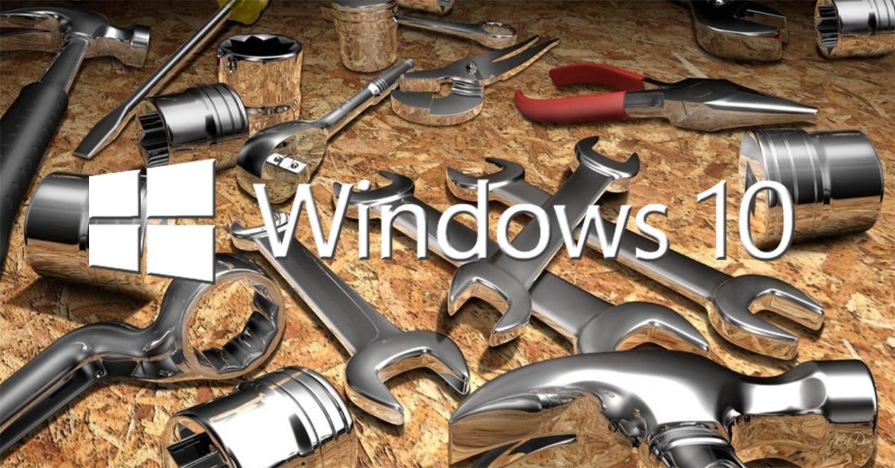 Photo of Microsoft lanza un parche para corregir un fallo en Internet Explorer