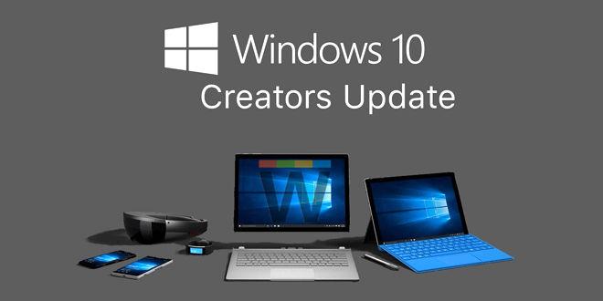 Novedades en Microsoft Edge