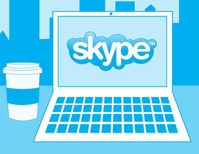 Photo of Skype for Business Online se eliminará en 2021