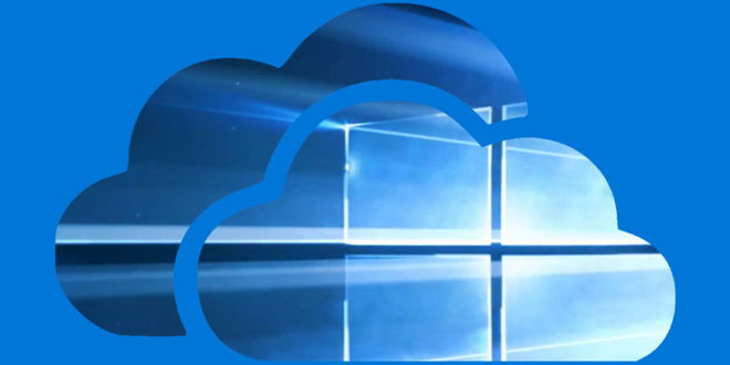 Photo of Qué es Windows Cloud y para qué sirve