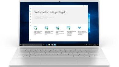 Photo of Desactivar Windows Defender