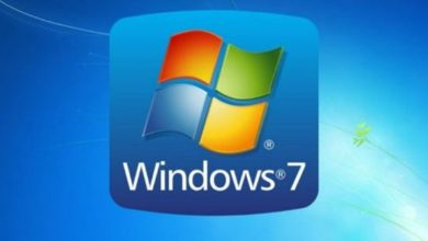 Photo of Algunos antivirus impiden que Windows 7 reciba actualizaciones